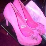 favotri3pinkbowshoes