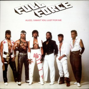 Full-Force-Alice-I-Want-You-517738